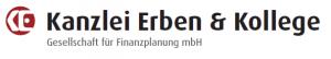 Erben-Kollege