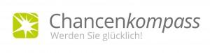 Logo_Chancenkompass_RGB