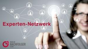 Netzwerk Maklerbestand verkaufen